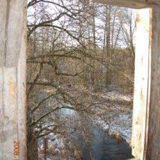 okno w kuchni stare 2008