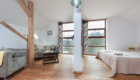 1-apartament-Mlyn-Patryki-fot-Jacek-Sztorc
