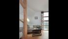 2a-kanapa-stolik-apartament-Mlyn-Patryki-fot-Jacek-Sztorc