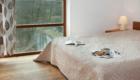 5-apartament-Mlyn-Patryki-fot-Jacek-Sztorc