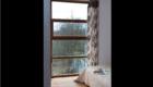 6a-apartament-Mlyn-Patryki-fot-Jacek-Sztorc